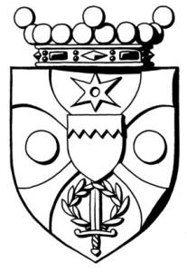 Adelswärd