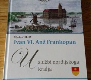 Ivan-VI