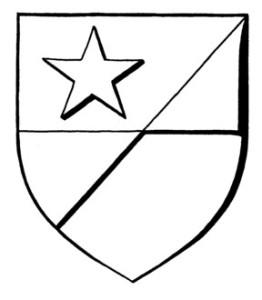 Kurrild-Klitgaard