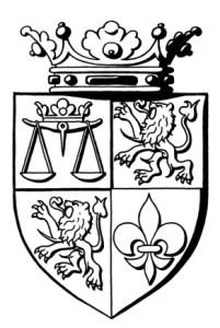 Löwenhielm