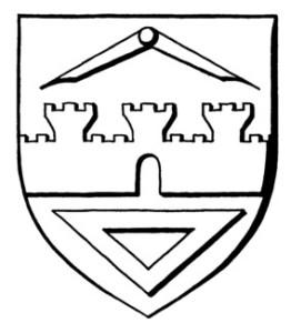 Langenborg