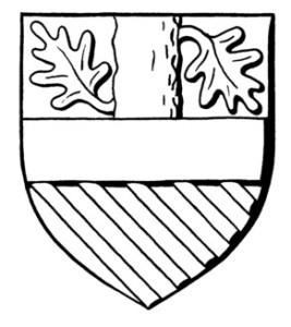 Sunnqvist