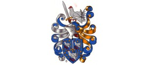 Sveen-Armorial
