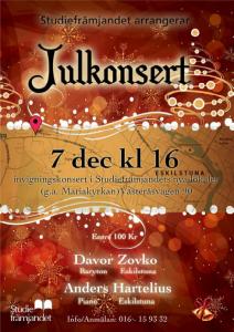 konsert-2013-news